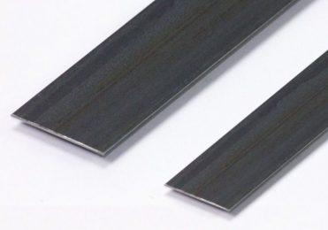 Stahlband für Palettenumreifung