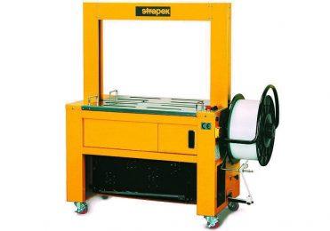 Umreifungsmaschine Strapex SMA 30