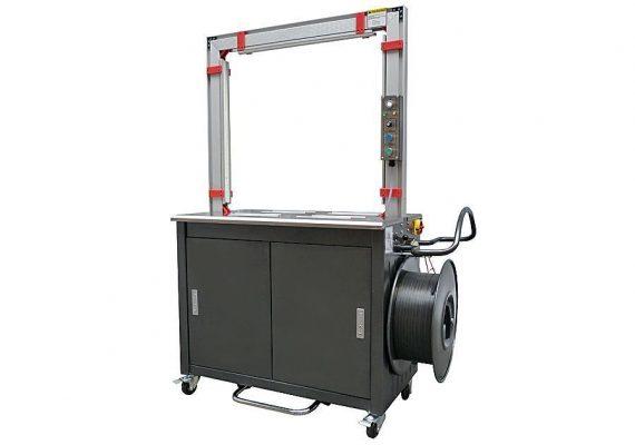 Umreifungsmaschine UG-K 312